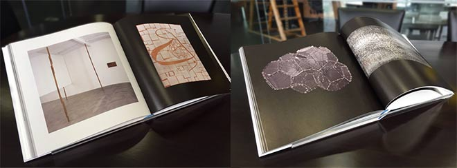 collage-serra-saraceno