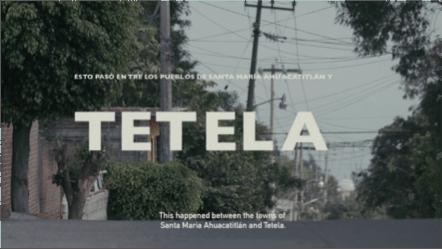 Tetela (n/d).