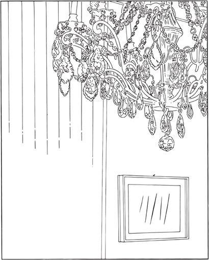 csm_LLawler_chandelier_tracing_a4a164aae3