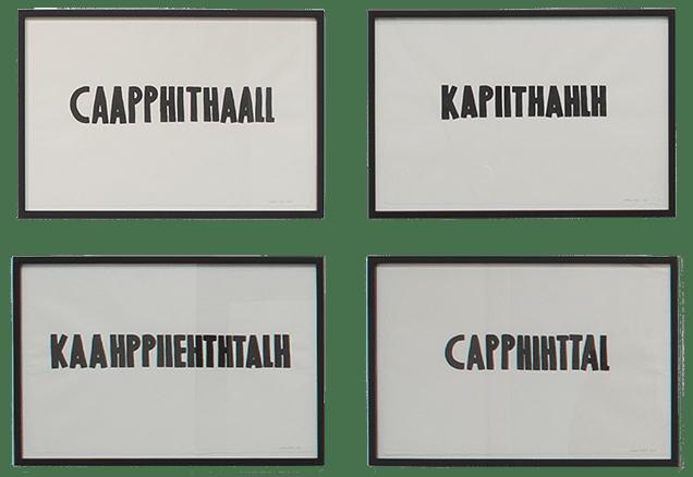 adrastus-collection-nasan-tur1